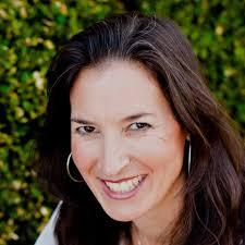 Author - Julie Osborne updated their... - Author - Julie Osborne | Facebook
