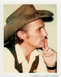 outlaw artist wild man style icon how dennis hopper inspired this season s look