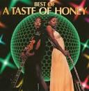 Best of a Taste of Honey