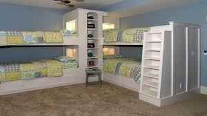 Amusing Space Saver Bunk Beds Photos - Best idea home design ...