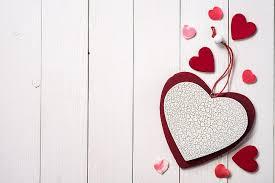 love letter letter love wood old