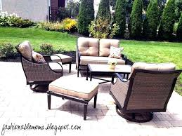 lazy boy patio furniture covers calificameco lazy boy outdoor furniture covers lazy boy outdoor furniture covers