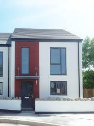 new build 2 bedroom houses. heartlands homebuy trevenson new build 2 bedroom houses t