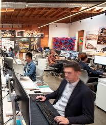 Intermediate Designer Job Description Job Opportunity Intermediate Architectural Designer