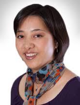 Bernice Chang - RoseRyan