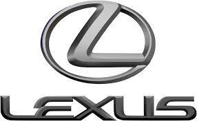 Lexus - Wikipedia