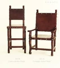 furniture spanish. furniture spanish