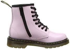 Light Pink Doc Martens Dr Martens Outlet Toronto Dr Martens Boys Shoes Boots Dr