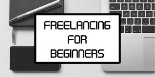 lance writing tips for beginners everything you need to know  lance writing tips for beginners
