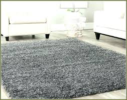 5 x 8 area rugs under 100 s s 5 x 8 area rugs under 100