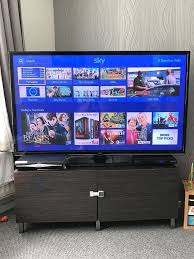 60 inch LG smart tv | in Coulby Newham, North Yorkshire Gumtree