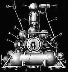 Луна-16»