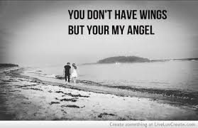 Angel Love Quotes Inspiration Download Angel Love Quotes Ryancowan Quotes