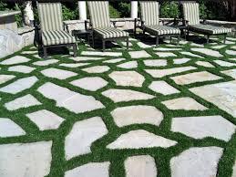 image schwakestonebrickfireplace com artificial grass installation mar california 8651 jpg