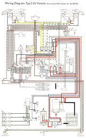 2008 vw golf wiring diagram g2 wiring 2005 Volkswagen Beetle Convertible Wiring Diagram VW Beetle Schematic