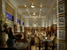 Imperial Interior Design Art Deco Imperial Hotel Prague Czech Republic Booking Com