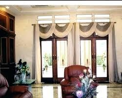 small living room modern living. Living Room Curtain Ideas Curtains For Small Elegant Modern V