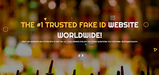 Want to pay with bitcoin? How To Get A Fake Id Fake Id Vendors