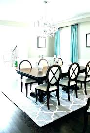 dining room table lighting. Hanging Chandelier Dining Room Table Lighting