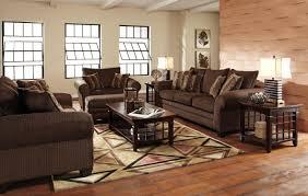 Badcock & More Home Furniture Furniture Store