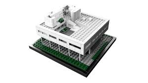 Lego House Plans Gifts For Boyfriend 10 Gifts To Surprise Your Architect