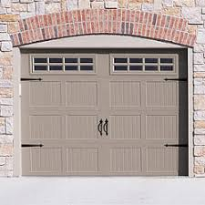carriage garage doorCHI Stamped Steel Carriage Garage Door 52165916  Atlanta GA