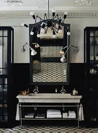 vanité de salle de bain sors