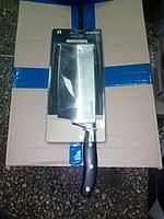 Нож <b>топорик</b> в Беларуси. Сравнить цены, купить ...