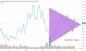 Drip Stock Price And Chart Amex Drip Tradingview