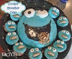 Cupcake Cake Ideas For Girl Birthday Birthdaycakeformomcf