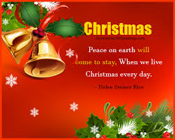 Inspirational Christmas Quotes Simple Top Inspirational Christmas Quotes With Beautiful Images Christmas
