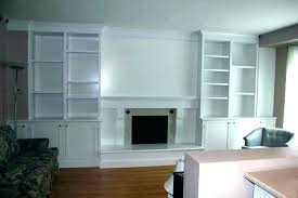 wall to wall entertainment center electric fireplaces wall units wall unit with fireplace wall unit e