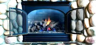 convert wood fireplace to gas cost of converting ontario