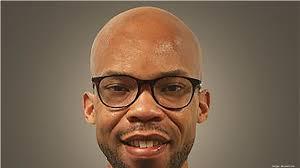 Humana Inc.'s Christopher Johnson on DE&I - Louisville Business First