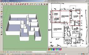 brilliant simpsons house floor plan the simpsons house floor plan print printing house and family houses