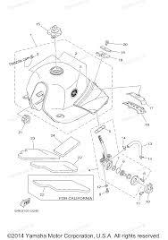 Yamaha tt600 wiring schematics mercury car stereo wiring adapter