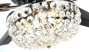 battery operated outdoor chandelier powered led with remote