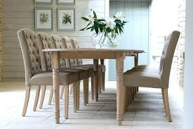 home goods dining chairs home goods dining room chairs