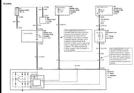 2002 ford escape wiring diagram natebird me cool releaseganji net 2002 ford escape headlight wiring diagram 2002 ford escape wiring diagram natebird me cool