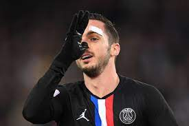 Grading PSG: Sarabia Lived Up to the Hype...Kind Of - PSG Talk