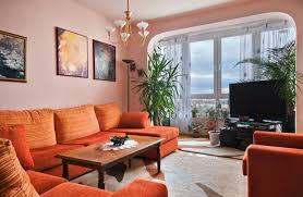 Купи интериорен проект на хол дизайн на апартаменти и къщи в софия българия — от ачерно, еоод в каталога all.biz! Interior V Hol Stefan Solakov Fotografiya