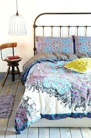 magical thinking duvet cover medium size of medallion duvet cover magical thinking medallion duvet cover urban