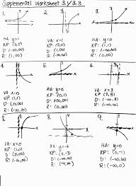 solving exponential equations worksheet with answers collection free graphing exponential functions worksheet