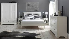 New England Style Bedroom Furniture Bedroom Alderford Interiors