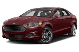 2011 Ford Fusion Color Chart 2013 Ford Fusion Specs Price Mpg Reviews Cars Com