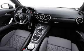 audi r8 interior 2016. Brilliant 2016 For Audi R8 Interior 2016 U