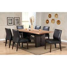 marble top dining room table. Faux Marble Top Dining Table Set Room Sets I