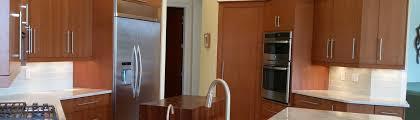 custom cabinet refacing of naples inc naples fl us 34104