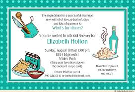 cooking bridal shower card marriage custom colored party Wedding Shower Gift Cards turquoise cooking bridal shower card marriage custom colored party wedding shower gift cards to print