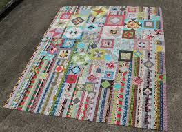 Jaffa quilts: Gypsy Wife QAL 2016 & I thought I would create a page here for anyone doing the Gypsy Wife Quilt  Along 2016 with links to various posts so you don't have to search through  my ... Adamdwight.com